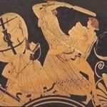 Andromaque, la princesse de Troie