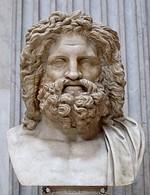 La mythologie Grecque | Mythologica.info